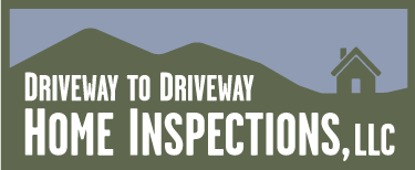 Driveway To Driveway Home Inspections